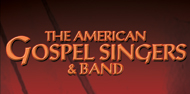 The American Gospel Singers & Band